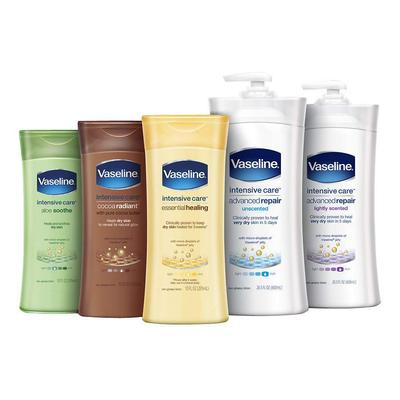 [FORUM] Body lotion yang bisa mutihin kulit apa dear?