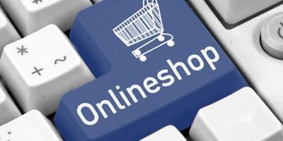 [FORUM] Suka kasihan sama admin online shop...