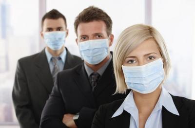 [FORUM] Pake masker setiap hari itu penting gak sih gengs?