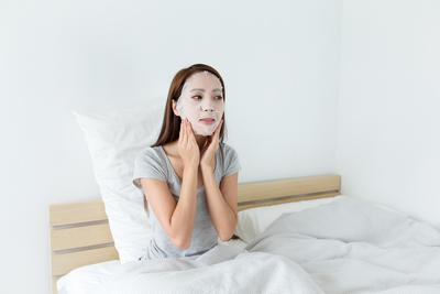 Atasi Beragam Masalah Kulit dengan 5 Manfaat Nature Republik Sheet Mask!
