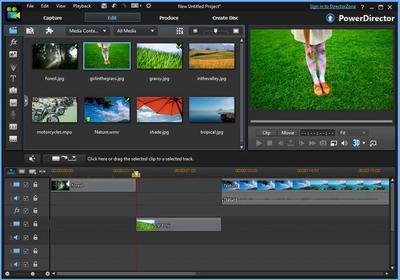 Biar Makin Aesthetic, Edit Foto Kamu Pakai Aplikasi Andalan Selebgram Ini!