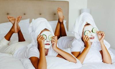 Cari Masker Bengkoang Buat Bikin Kulit Kinclong? Ini Rekomendasinya!