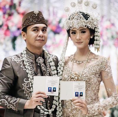 5 Tips Perawatan Jelang Pernikahan yang Harus Dilakukan, Jangan Sampai Lewat Ladies