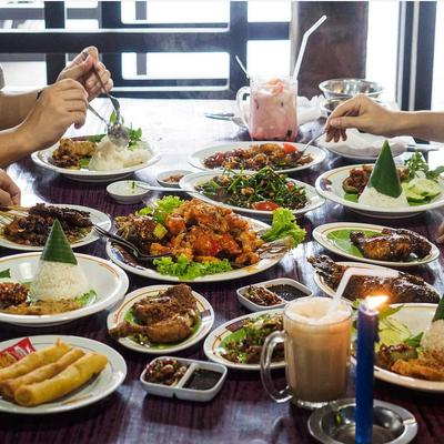5 Restoran di Jakarta Ini Hadirkan Masakan Jawa yang Enak, Bikin Ingat Kampung Halaman!