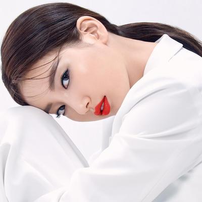 Contek yuk, Ini Gaya Kasual Artis Korea yang Fashionable Banget!
