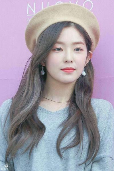 Biar Tampilan Makin Cantik, Yuk Contek Model Rambut Wanita dari Para Idol Kpop Ini!