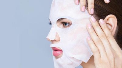 Varian Masker Garnier dengan Berbagai Manfaat, dari Mencerahkan Sampai Samarkan Bintik Hitam
