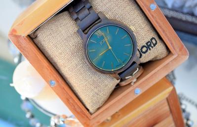[FORUM] Jam tangan yang affordable tapi designnya bagus beli dimana ya?
