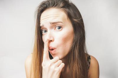 Wajib Tahu, Ini Penyebab dan Cara Mengatasi Jerawat di Hidung!
