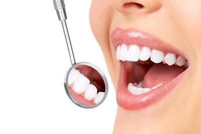 3. Menjaga Kebersihan Mulut