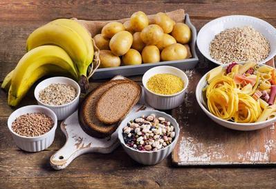 Jangan Takut Makan Karbohidrat, Ladies! Manfaatnya untuk Kesehatan Ternyata Sangat Besar