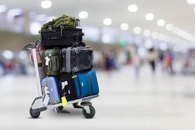 [FORUM] Apasih barang yang wajib disaat pas traveling?