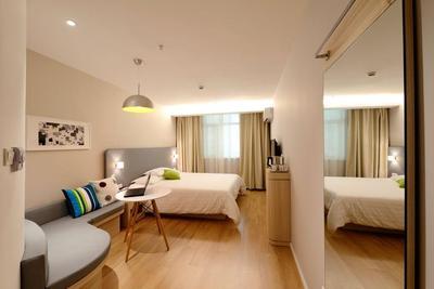Mau Liburan ke Bandung? Kamu Harus Menginap di Hotel yang Super Instagramable Ini!