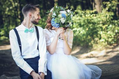 Super Romantis, Deretan Cafe di Bandung Ini Bisa Kamu Pakai Foto Pre-Wedding!