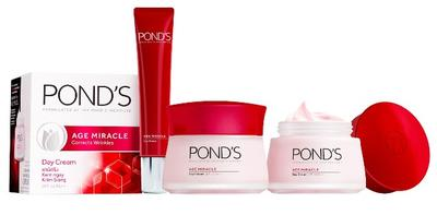 Produk Pond's Age Miracle
