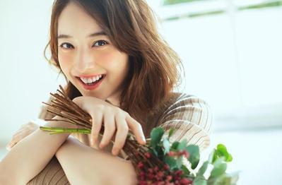 Tak Disangka, Rahasia Cantik Alami Wanita Jepang Ternyata Sederhana Ladies!