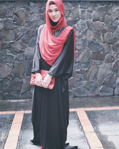 Deretan Gaya Alyssa Soebandono untuk Style Kondangan Kamu Minggu Ini!