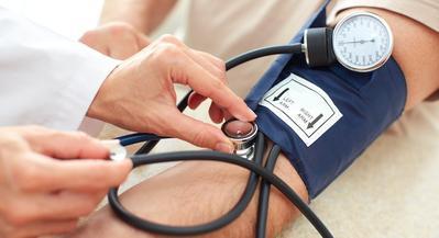 Cek yuk, Ini Ukuran Tekanan Darah Normal Pada Manusia!