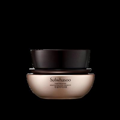 Sulwhasoo Timetreasure Renovating Eye Cream