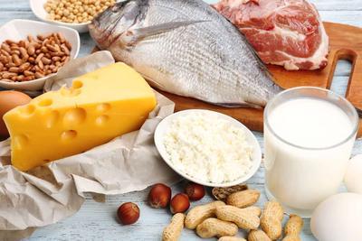 [FORUM] Minum susu setelah makan seafood katanya memicu alergi??