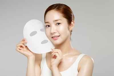 5 Rekomendasi Sheet Mask Korea yang Dipercaya Bikin Wajah Glowing