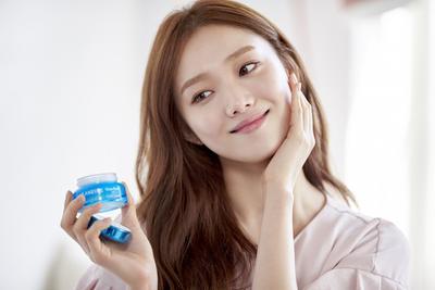 6 Brand Skincare Favorit Artis Korea yang Punya Banyak Khasiat untuk Wajah, Sudah Pernah Coba Ladies?