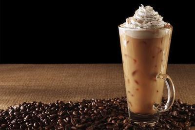 [FORUM] Setelah minum kopi bawaannya pengen BAB, kenapa ya???