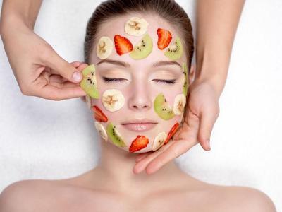 5 Hal yang Harus Kamu Perhatikan Sebelum Perawatan ke Dokter Kecantikan