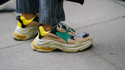 [FORUM] Rekomendasi sepatu saat musim hujan plisss