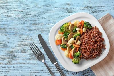 [FORUM] ada yang udah pernah coba diet GM? Efektif atau tidak ya?