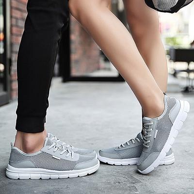Kembaran Sepatu