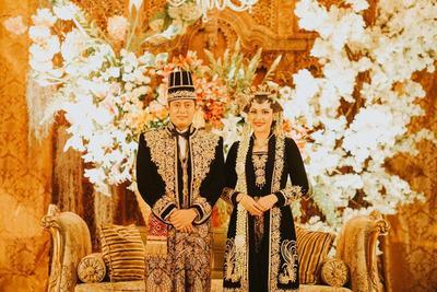Tips & Trik Menabung untuk Pernikahan yang Nggak Ngerepotin Orang Tua