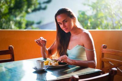 Mau Nyobain Diet Keto? Yuk, Cari Tahu Dulu Faktanya di Sini Sebelum Kamu Melakukannya