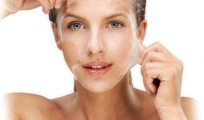 5 Rekomendasi Produk Peeling Wajah yang Wajib Kalian Coba