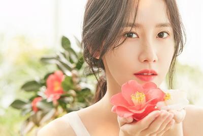 Mau Kulit Semulus Yoona SNSD? Coba Deh 6 Produk Kecantikan yang Patut Digunakan