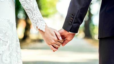 [FORUM] Sudah taukalau pria muslim boleh menikah dengan perempuan non muslim