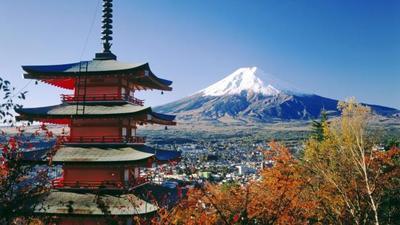 Mau Backpacker-an ke Jepang? Menginap di 6 Hotel Murah Ini aja Ladies!