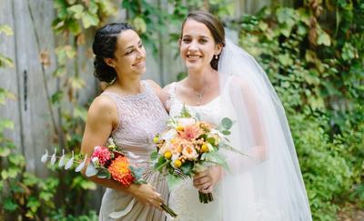5 Inspirasi Kado Pernikahan yang Unik & Antimainstream untuk Sahabat
