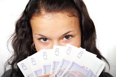 Milenials! Yuk Atur Keuangan dengan Mudah untuk yang Boros dan Susah Nabung