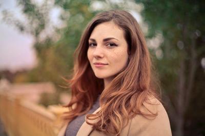 5 Cara Menghilangkan Bintik-Bintik di wajah Secara Alami