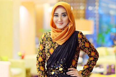 Bagai Kartini Masa Kini! Ini Dia Deretan Perempuan Cantik Indonesia Paling Inspiratif
