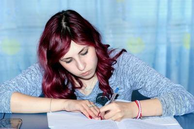 Mendapat Panggilan Kerja? Ketahui Berbagai Jenis Tes Psikologi Beserta Manfaatnya