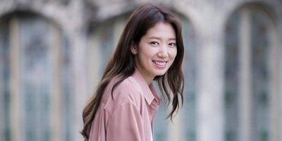 Hampir Gak Punya Haters, Artis Korea Ini Dicintai Banget!