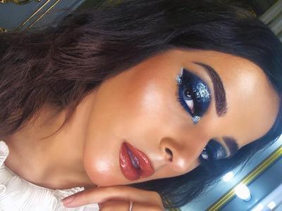 5 Beauty Blogger Indonesia dengan Karya yang Menginspirasi, Ada Favorit Kamu?