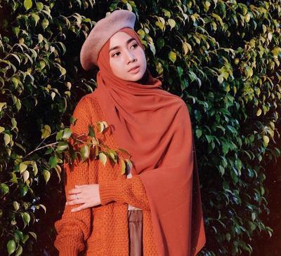 TOP 5 Mix and Match Celana yang Paling Sering Dipakai Hijabers, Bikin Gaya Makin Trendy!