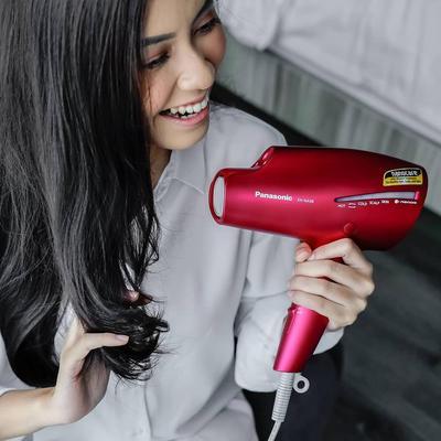 Ingin Rambut Berkilau Setiap Hari? Lakukan 4 Hal Ini Aja!
