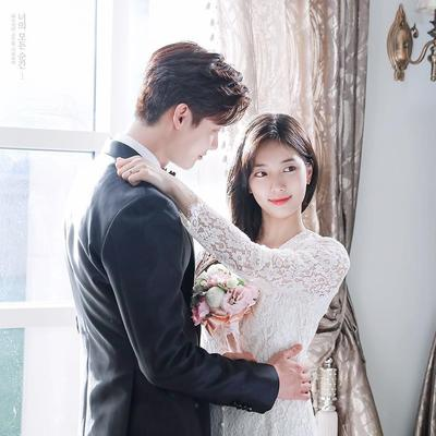Siap-siap Baper, Ini Loh 5 Drama Korea tentang Kehidupan Pernikahan yang Wajib Ditonton!