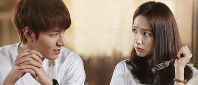 Ide Kencan Romantis ala Drama Korea yang Bisa Kamu Tiru Bareng Pacar, Anti Boring!
