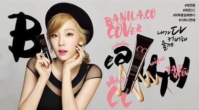 Siapa Saja, 5 Member Girlband yang Jadi Brand Ambassador Kosmetik? Yuk, Cari Tahu!