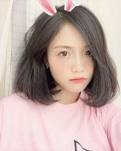 Fresh dan Cute, Ini Gaya Rambut Pendek Hingga Sebahu yang Bakal Jadi Trend!